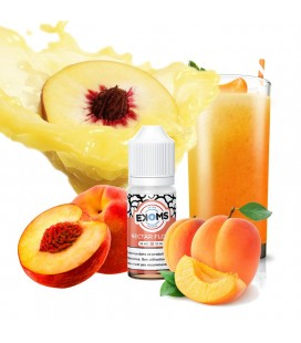 Ekoms Nectar Flood 10ml