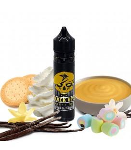 Guerrilla Flavors Black Ops