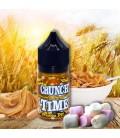Crunch Time - Concentré - Peanut Butter