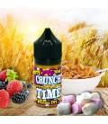 Crunch Time - Concentré - Berry