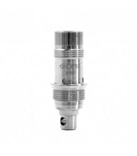 Résistance Nautilus / Mini Nautilus BVC / Par 5 - Aspire -