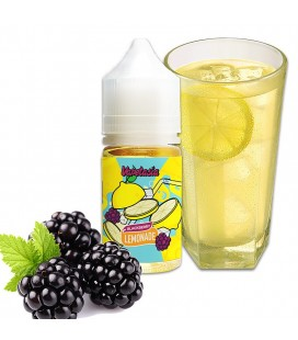 Lemonade Blackberry - Concentré - Vapetasia