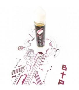 B-Tease Juice par DNV