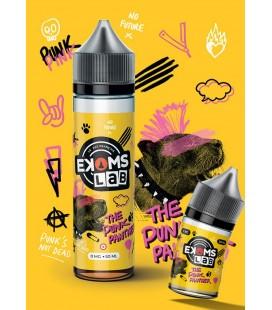 Ekoms Punk Panther (20 ml)