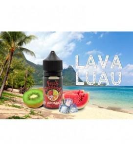 Lava Luau - Fresh Pressed - Concentrate