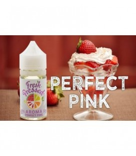 Perfect Pink - Fresh Pressed - Concentrate
