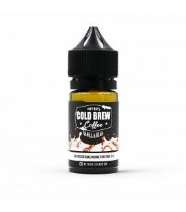 Nitro's Cold Brew - Vanilla Bean - Concentrate
