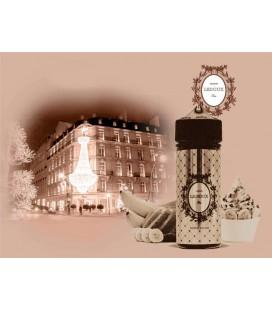 Montaigne - Maison Ledoux -