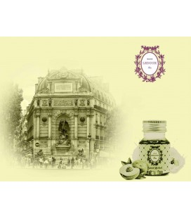 St Michel - Maison Ledoux- Concentrate