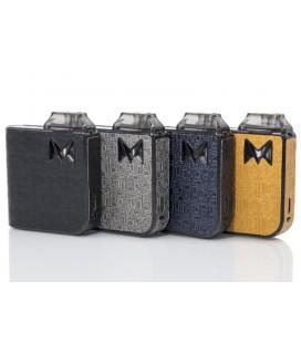 Mi-Pod -Digital - Smoking Vapor-