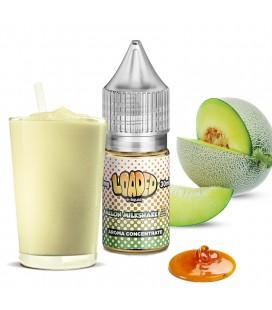 Melon Milkshake - Loaded- Concentrate