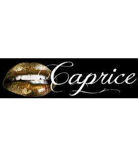 Caprice - Glam pie (Edition Limitée) 50ml