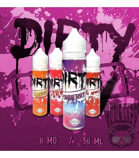 PomBerry par Dirty