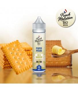 Paris Pékin 50 ml Bio France