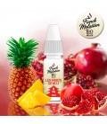 Les Fruits de M.Li 10 ml Bio France