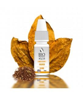 Silver 10 ml Bio France