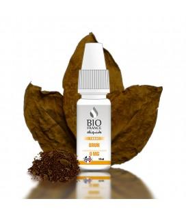 Brun 10 ml Bio France