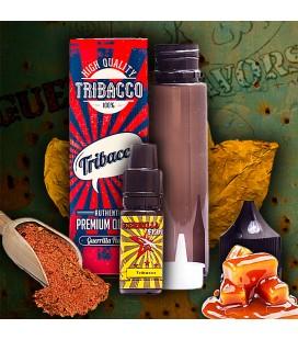 Guerilla Flavors TRIBACCO concentrate (10ml)