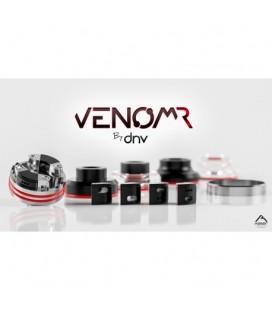 DNV Venom-R
