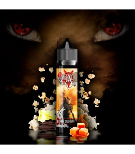 Knoks Bad Ass Pop Demon 50ml