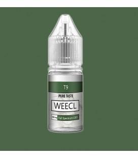 T9 - WEECL