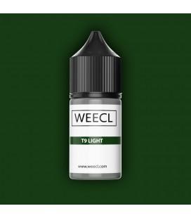 T9 Light - WEECL
