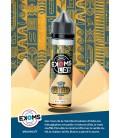 Ekoms Osiris 50ml