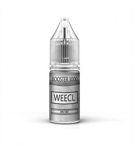 Booster- 10 ml - WEECL