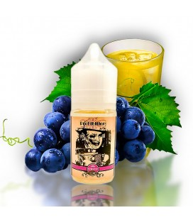Capone - concentrate - Prohibition Ltd (30ml)