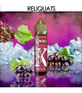 Knoks Purple K 50ml