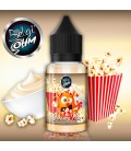 Creamy Pop Concentré 30ml - Belgi'Ohm