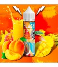 Flash Juices 01 50ml