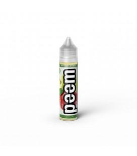 WEECL - PEEM - Pomme 50ml