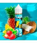 Flash Juices 02 50ml