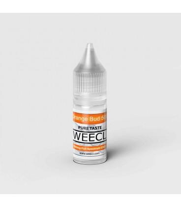 Orange Bud - WEECL