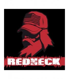 Warren - Redneck 50ml