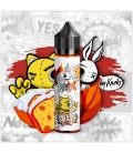 Knoks K'OhmX Smash 50ml