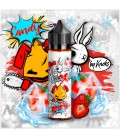 Knoks K'OhmX Ouch Candy 50ml