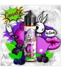 Knoks K'OhmX Oops Candy 50ml
