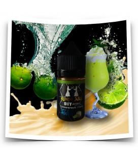 Kendo Key Lime Mousse