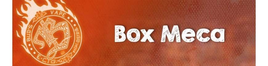 Box Meca