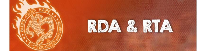 RDA & RTA
