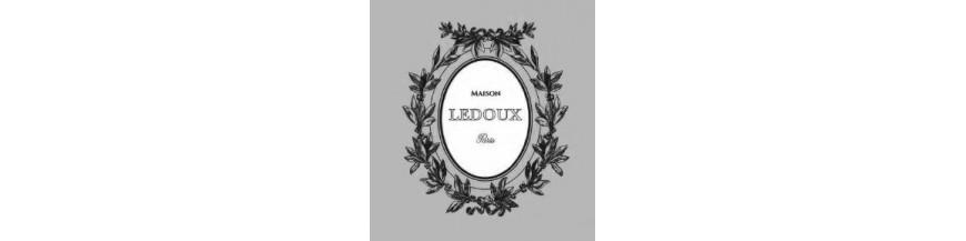Maison Ledoux Paris