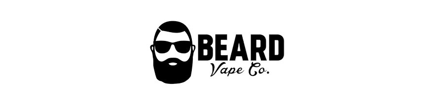 Beard Vape and Co