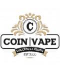 Coin Vape