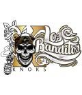 Knoks Los Banditos