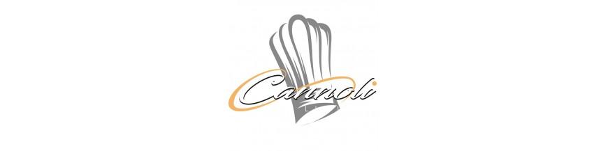 Cannoli Be Liquids
