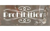 Prohibition Ltd
