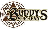 Buddy's Alchemy