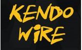 Kendo Wire